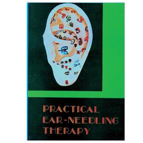 Practical Ear Needling Therapy